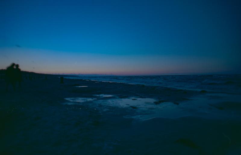 20150901-Kodak-Ektar-160-colour-4800-Minolta-017