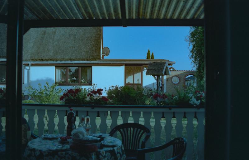 20150901-Kodak-Portra-160-colour-4800-Minolta-005