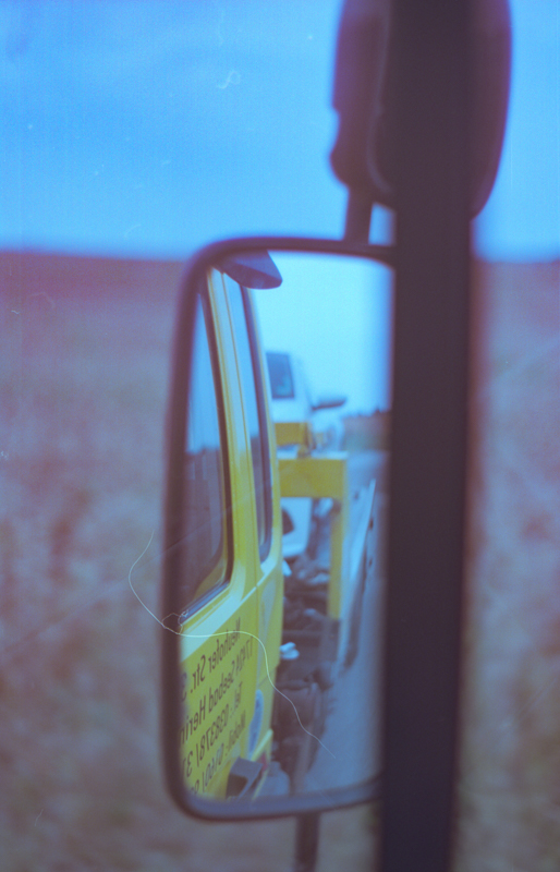 20150901-Kodak-Portra-160-colour-4800-Minolta-012