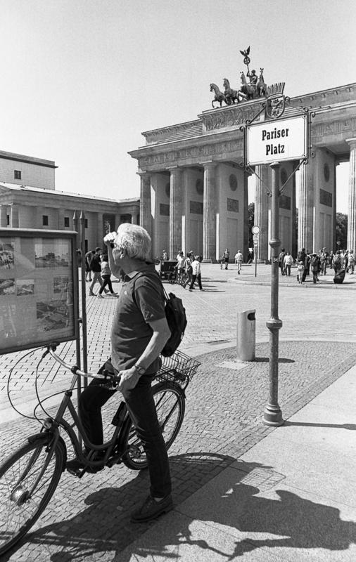 - Photowalk with @soulofstreet.de in #Berlin -