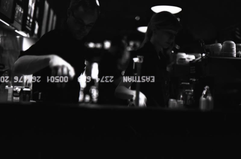 20160609-Kono-Recorder-100-200-pushed400-Minolta-010
